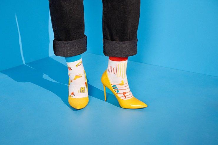 alzheimer sokken 2021