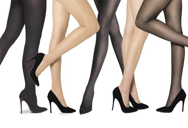 Marcmarcs panty's: welke kleur panty kies ik?