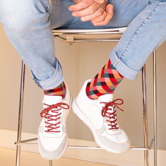 Effio sokken