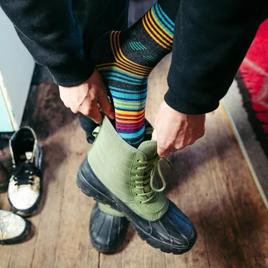 sokken sale