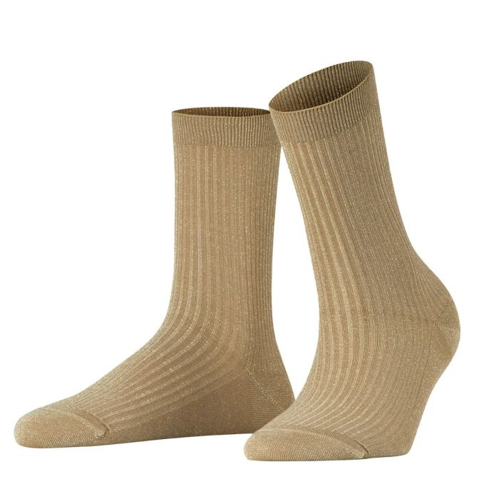 levi's short sock sport logo 2-pack roze grijs