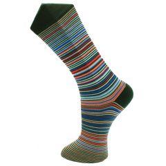 stripes no. 2014