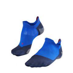 RU5 invisible men blauw