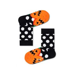 kids halloween pumpkin multi