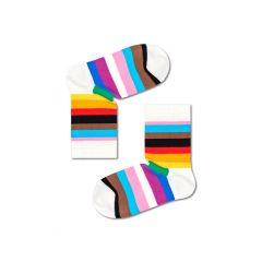 kids pride stripe multi