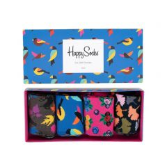 forest giftbox 4-pack