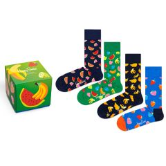 fruit giftbox 4-pack multi