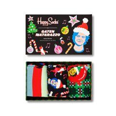 holiday seize the season giftbox 3-pack multi