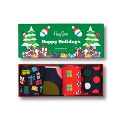 gift bonanza giftbox 4-pack multi
