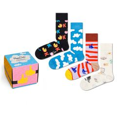 good times giftbox 4-pack multi