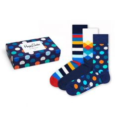 classic mix giftbox 3-pack