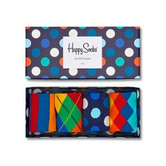 mix giftbox 4-pack