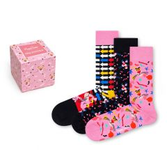 Pink Panther giftbox 3-pack