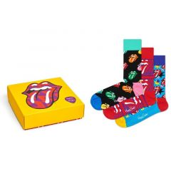 Rolling Stones giftbox 3-pack