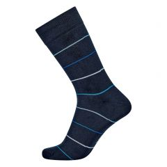 subtle stripes blauw II