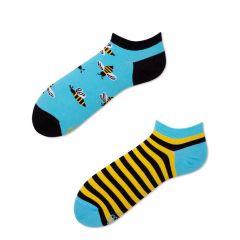bee bee sneaker