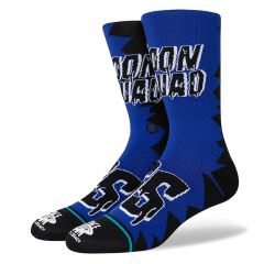 casual infiknit goon squad blauw (Space Jam)