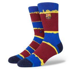 casual FCB stripe multi (FC Barcelona)
