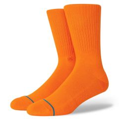 casual icon oranje