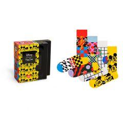 Disney giftbox 4-pack