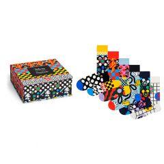 Disney giftbox 6-pack