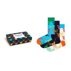mixed dog giftbox 3-pack