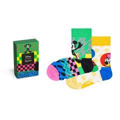 kids Disney giftbox 2-pack