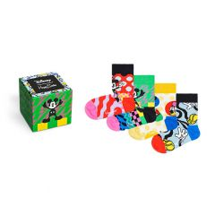 kids Disney giftbox 4-pack