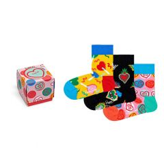 kids i love you giftbox 3-pack