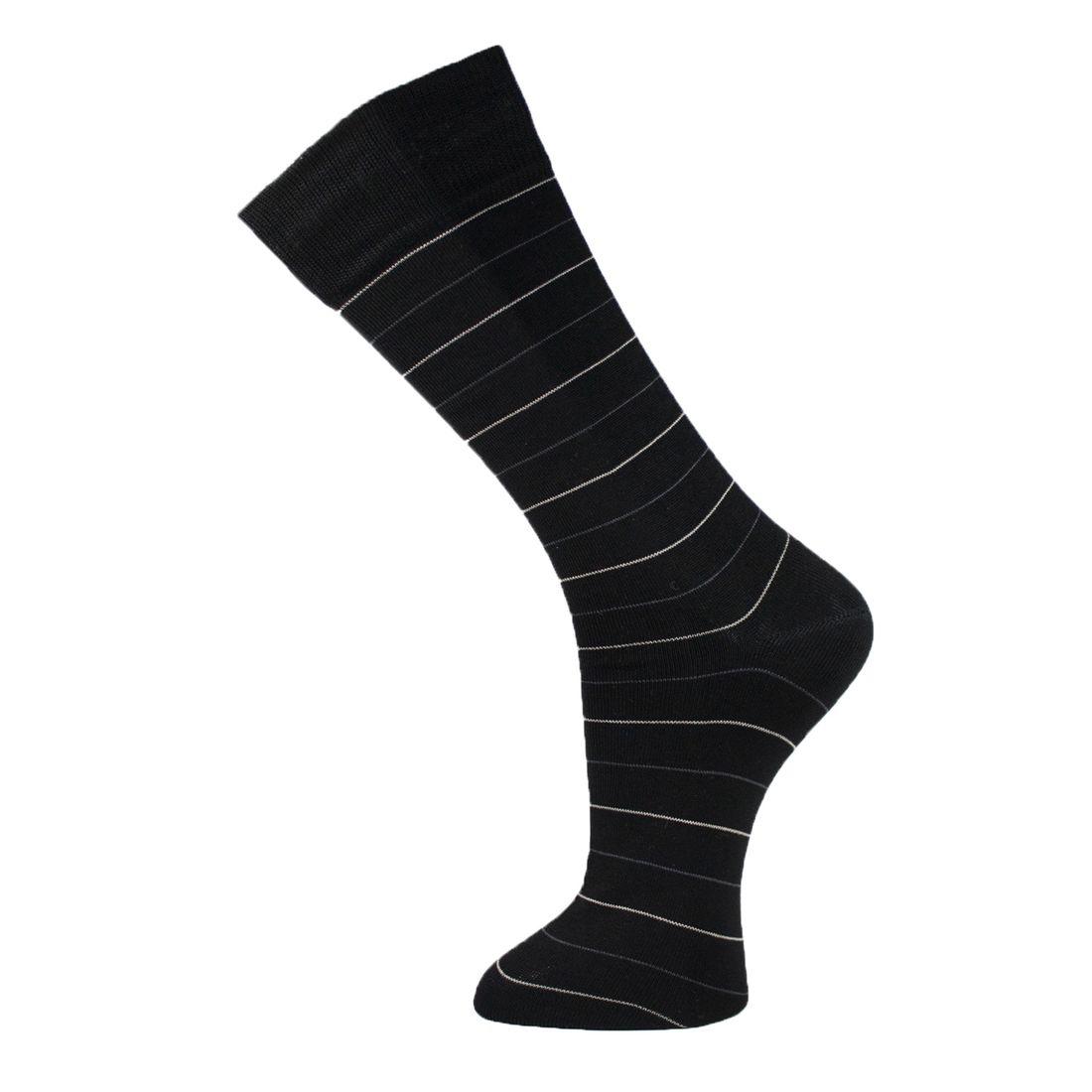 Afbeelding van Effio sokken travel no. 608 heren