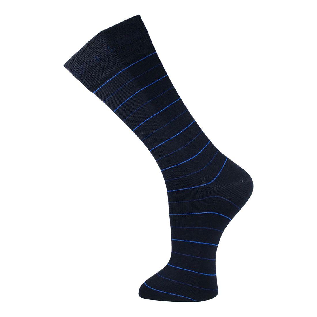 Afbeelding van Effio sokken travel no. 610 heren